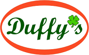 League sponsor Duffy's website